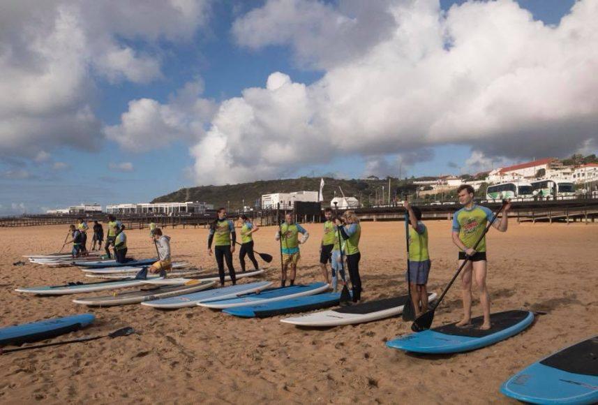 Surf Summit 2017 - ph. CMMafra