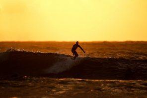 Surf Summit 2017 – Fotogaleria