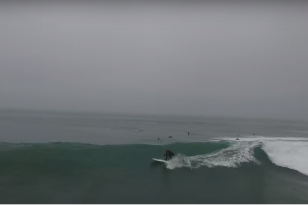 surf ribeira d'ilhas - ph: DR