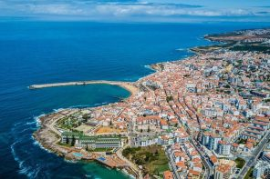 Ericeira and Mafra among the best parishes of Greater Lisbon