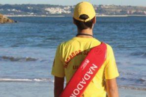 Curso de Nadador Salvador em Mafra