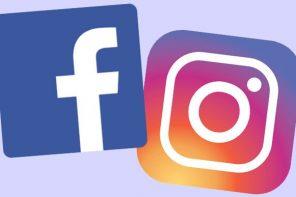 Workshop de Facebook e Instagram para negócios em Mafra