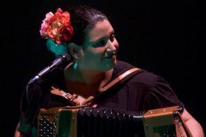 Ciclo de Música Tradicional Portuguesa em Mafra