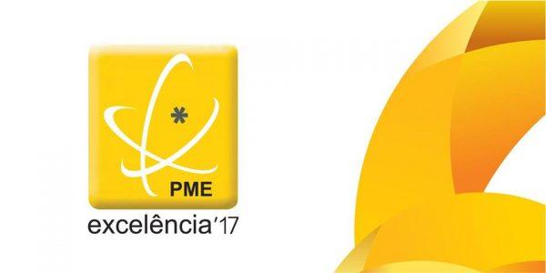 PME Excelência 2017 - ph. DR