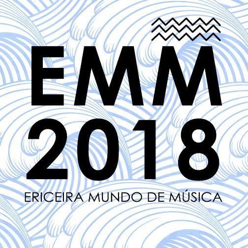 Ericeira Mundo de Música - ph. DR
