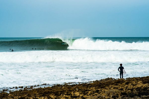 Coxos - ph. Pedro Mestre / Portuguese Waves