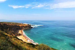 Reserva Mundial de Surf da Ericeira foi objecto de Tese de Mestrado em Gestão do Território
