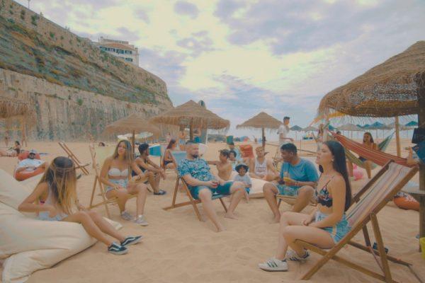 Praia dos Pescadores - ph. DR