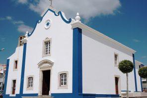 Regressam as Festas em Honra de Santa Marta