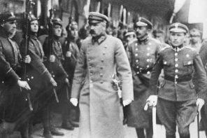 ICEA promove eventos dedicados ao centenário do final da I Guerra Mundial