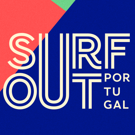 Surf Out Portugal - ph. DR