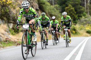 A maior maratona de ciclismo do Mundo vai passar pela Ericeira e por Mafra