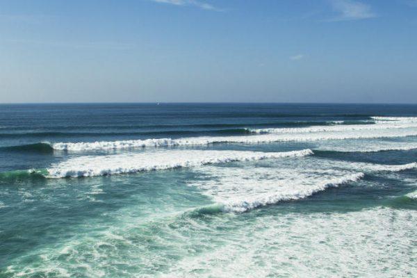 Ribeira d'Ilhas - ph. WSL / Damien Poullenot / Aquashot