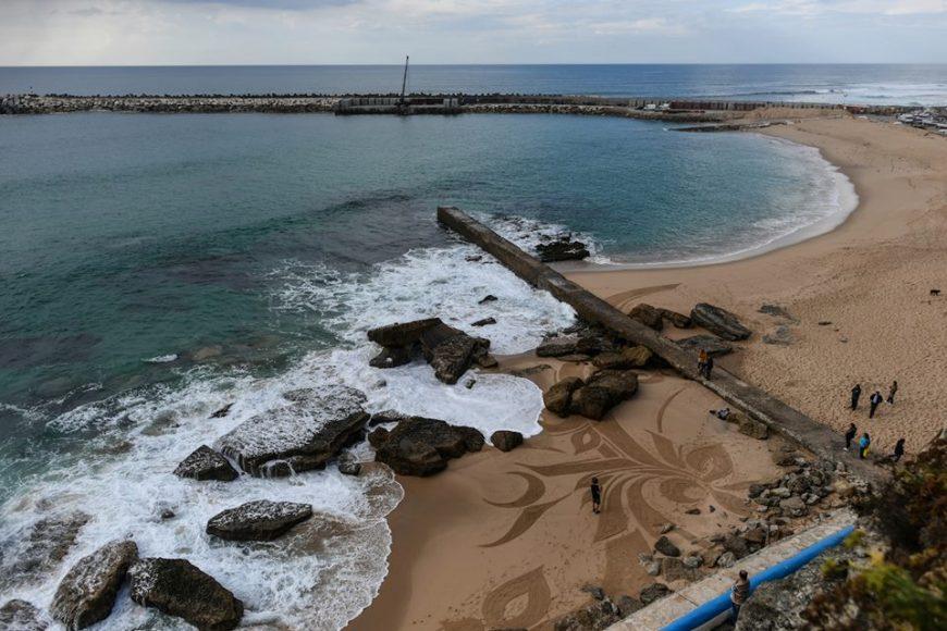 Praia Pescadores - ph. DR