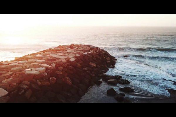 Praia do Sul - ph. DR