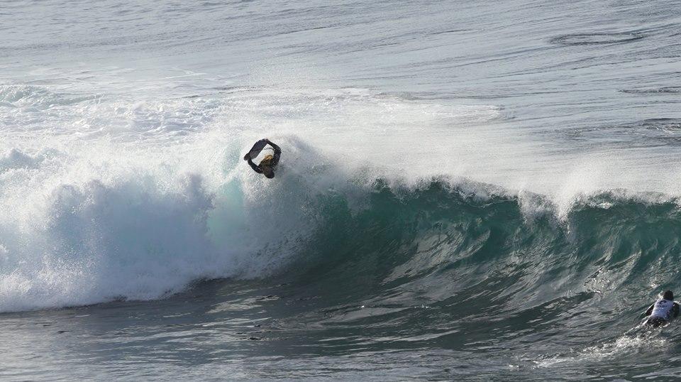 Bodyboard Empa - ph. Pedro Broeiro