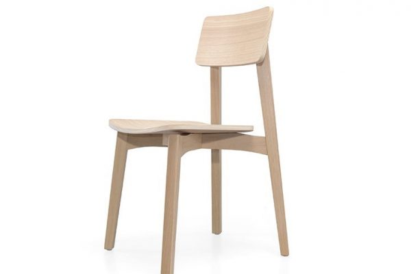 Cadeira Ericeira Chair - ph. Wewood