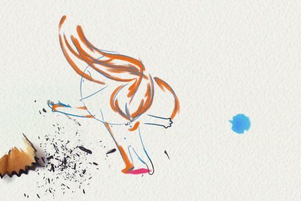 """Imagem do filme """"Surpresa"""" de Paulo Patrício."""