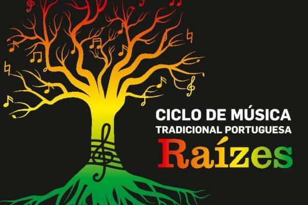 Ciclo Musical Raízes 2019 - ph. DR