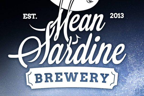 Mean Sardine - ph. DR