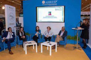 Mafra entre os municípios distinguidos pelo Programa Quality