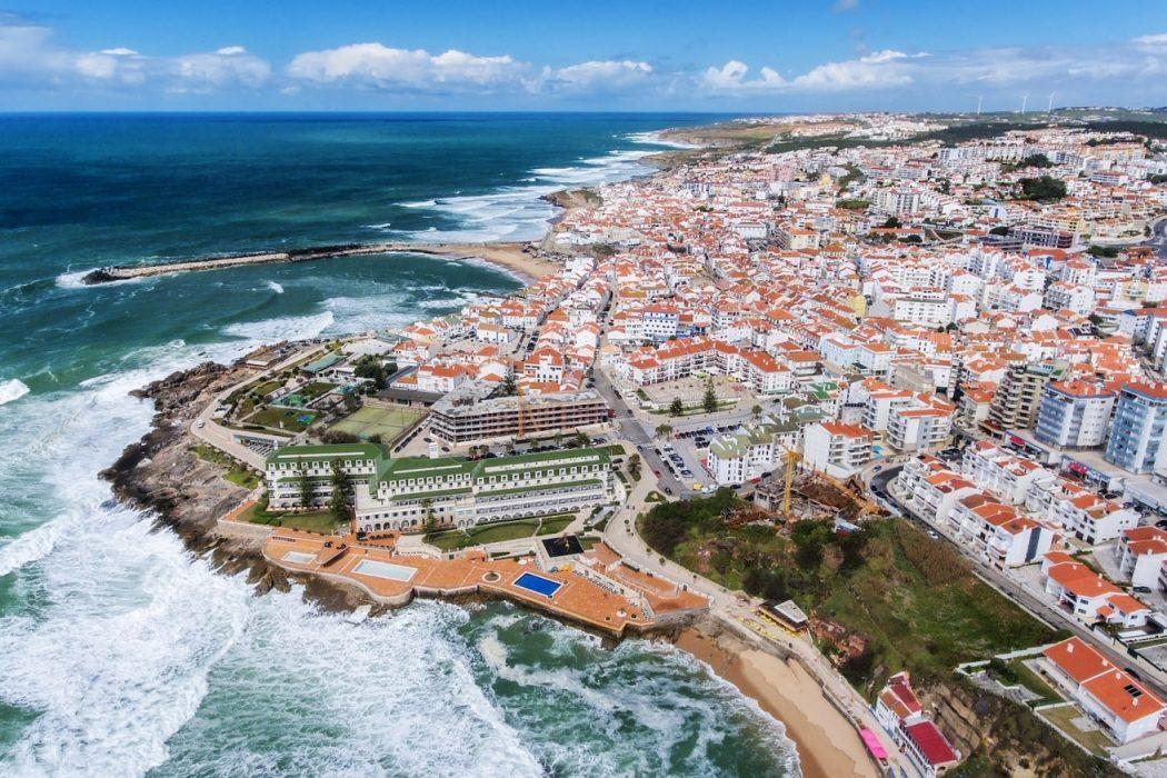 Pandemia provoca paragem de quase 100% na actividade turística do concelho
