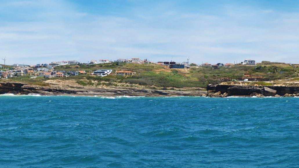 3 - Praia dos Coxos - ph. André Carvalho Samsung