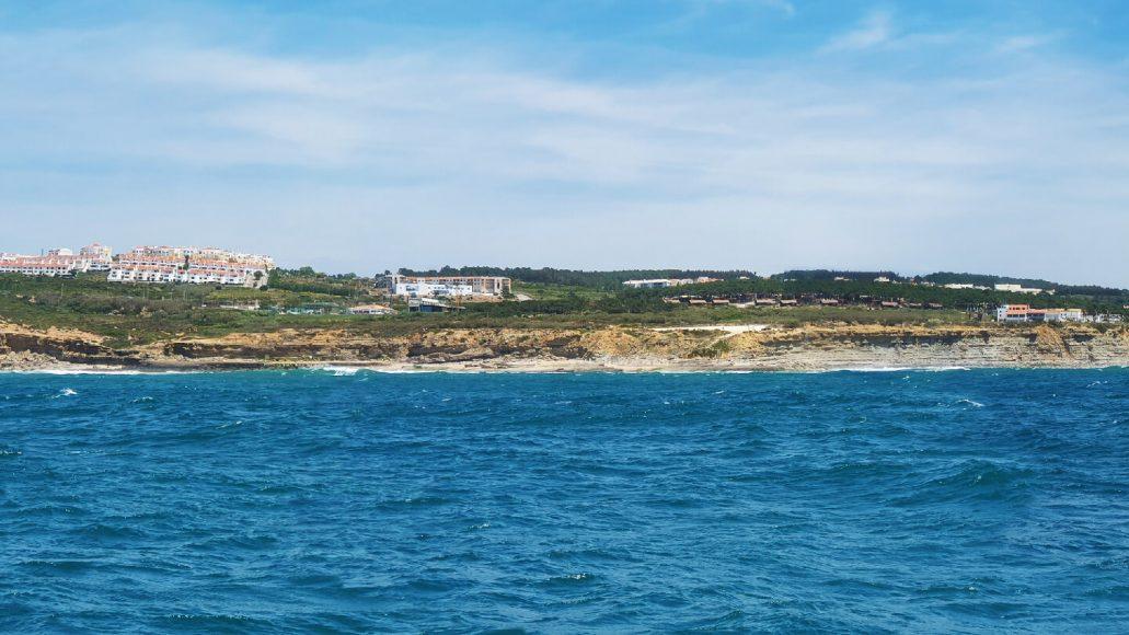 5 - Praia da Empa - ph. André Carvalho Samsung