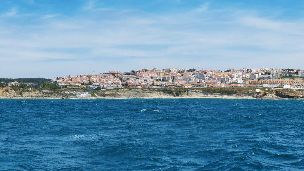 6 - Praias de São Sebastião e Matadouro - ph. André Carvalho Samsung