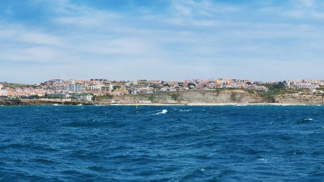 8 - Praia do Sul ou Baleia - ph. André Carvalho Samsung