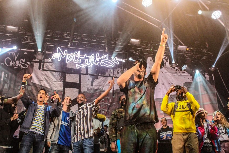 Sumol Summer Fest 2019 - ph. Sérgio Oliveira (10)