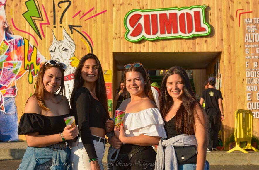 Sumol Summer Fest 2019 - ph. Sérgio Oliveira (3)
