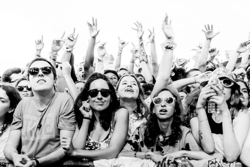 Sumol Summer Fest 2019 - ph. Sérgio Oliveira (4)