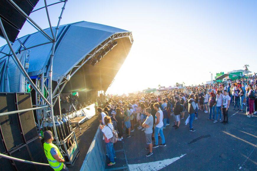 Sumol Summer Fest 2019 - ph. Sérgio Oliveira (7)