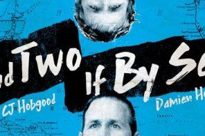 Documentário sobre os irmãos Hobgood estreia no PSFF