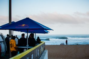 EDP Billabong Pro Ericeira 2020 dates released