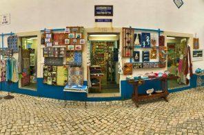 Casa Bernardino pretende ser Loja Histórica