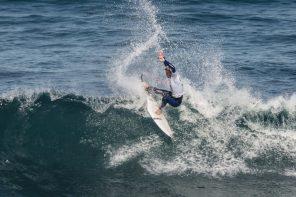 Circuito de Surf do Centro arranca no fim-de-semana