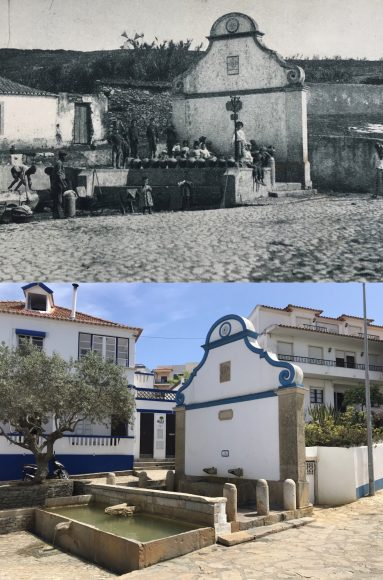 Ericeira Antes e Depois - Montagem Nuno Baptista (5)