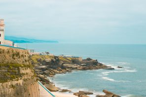 Ericeira's diversity in 15 photos