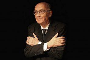 "Mafra promove congresso internacional sobre ""José Saramago e o Memorial do Convento"""