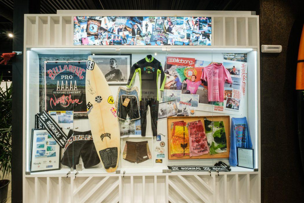 58 Surf
