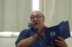 José Fanha homenageado na Ericeira