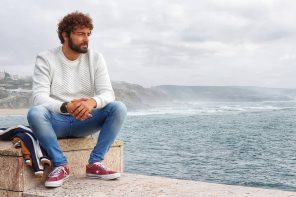 Ericeira by the eyes of: Diogo Faria