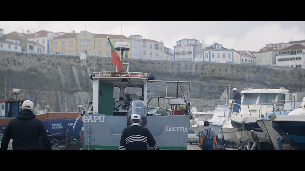 Porto Pesca - ph. Billabong