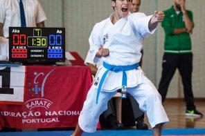 Atletas com Picos: Rodrigo Pinheiro