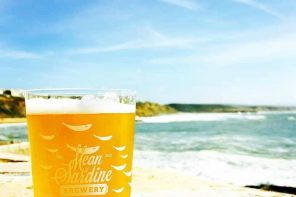 Mean Sardine elected best portuguese brewer for the third time