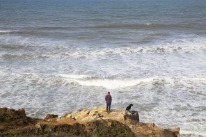 Ocean Lovers: João Cardoso