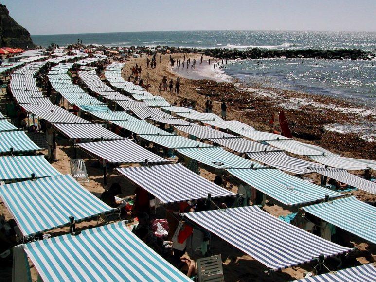 Praia do Sul - ph. AZUL