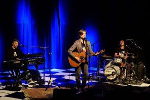 Dois concertos na programação digital do município de Mafra